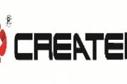 """Nouveaux Produits """" CREATEK """""""