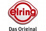 """Nouveaux Produits """" ELRING """""""